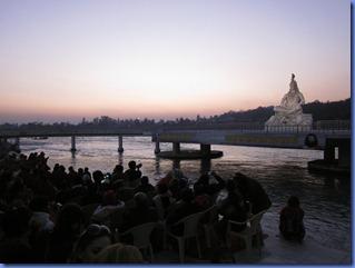 india 2011 2012 213