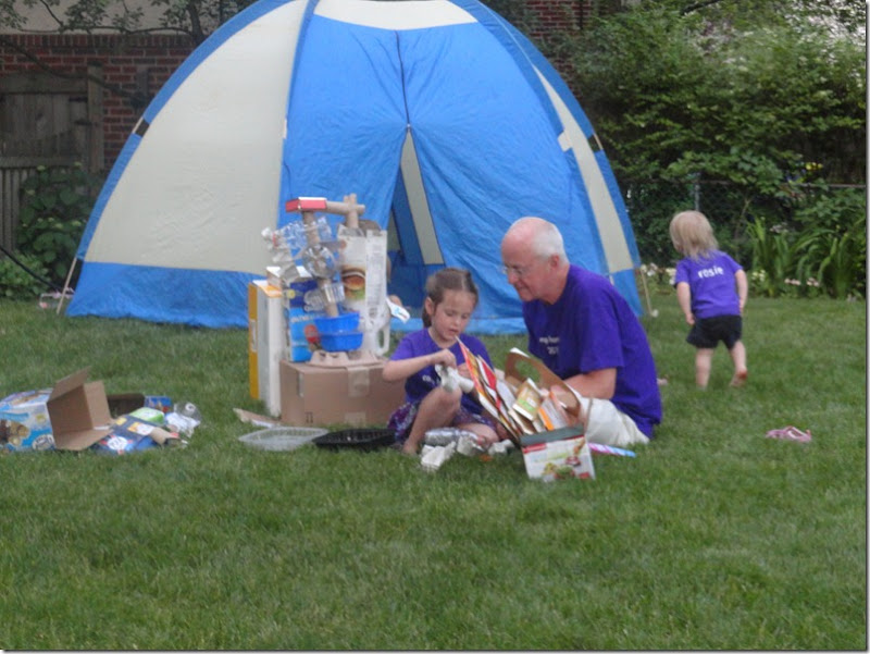 2012 - 6 - Day 2 Camp Harrison 258