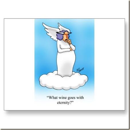 dios cielo paraiso jesus ateismo religion humor grafico (15)