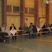 2011-dochodcovia-02.jpg