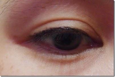 統線誘惑爵色眼線液筆-7