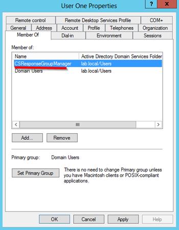 assign-user-to-csresponsegroupmanager