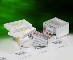 ATZ_Serialization_Packages_Bookletlabels