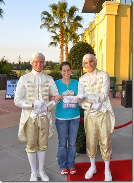 Princess Half Marathon Weekend (5)
