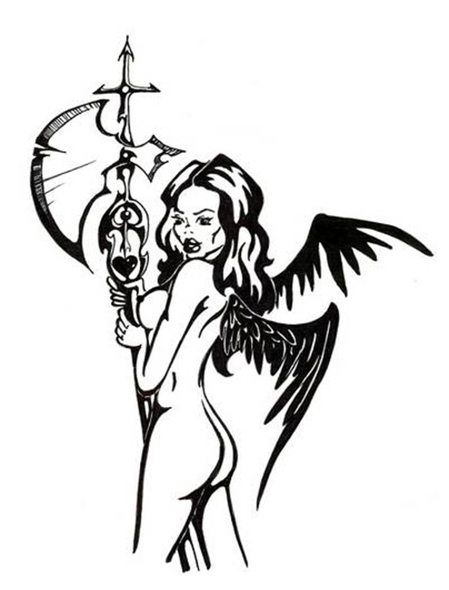 angel_fairy_tattoo_designs_49