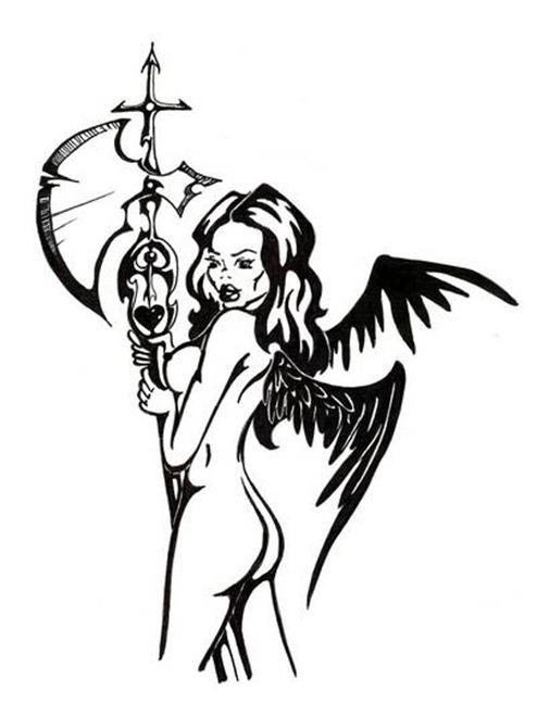 angel_fairy_tattoo_designs_49