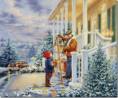 Navidad Dona-Gelsinger cosasàranavidad (24)