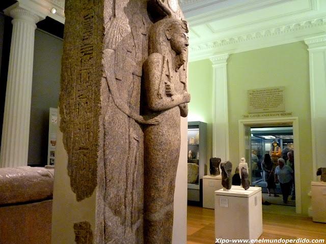 escultura-egipcia.JPG