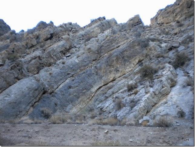 11-08-13 A DV 4x4 Titus Canyon Road (227)
