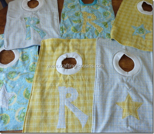 dishtowel bib (19)