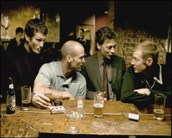 Lock, Stock & Two Smoking Barrels - 3