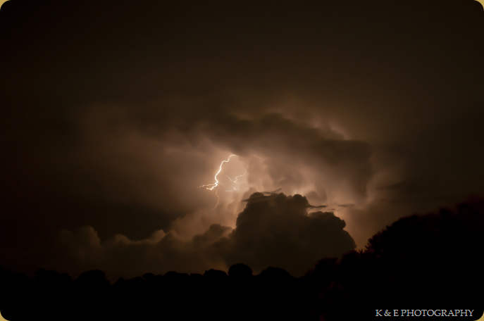 lightning (1 of 1)