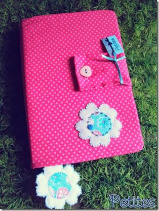 capa de livro flores_09