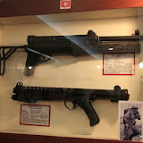 Defense and Sporting Arms Show 2012 Gun Show Philippines (73).JPG