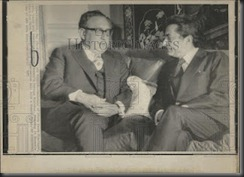 Kissinger_Bitsios_1975
