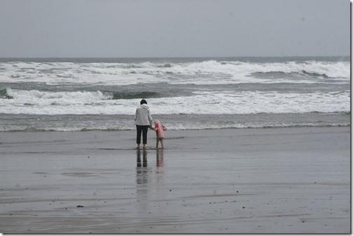 2011-05-26 Cannon Beach (14)