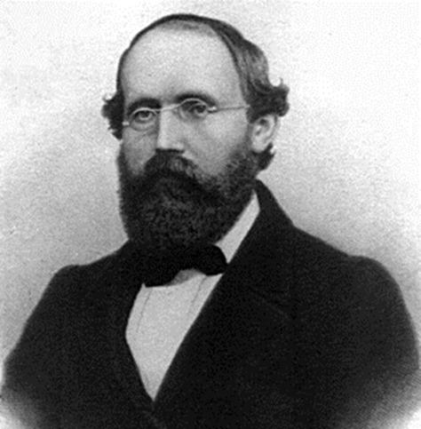 Georg_Riemann