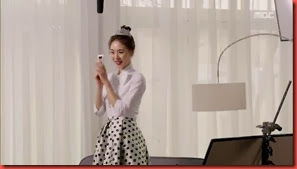 Miss.Korea.E17.mp4_003246738
