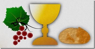 primeira_comunhao_pao_vinho_eucaristia