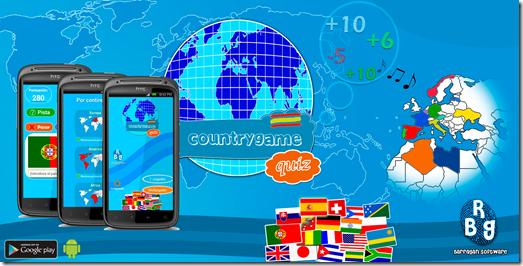 Logo-publicidad-web