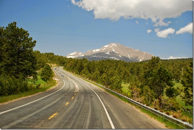06-18-14 A Travel Co Sps to Estes Park (65)