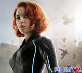 Dàn Nữ Siêu Anh Hùng Của Vũ Trụ Điện Ảnh Marvel Muốn Có Phim Riêng