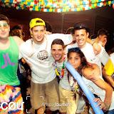 2014-07-19-carnaval-estiu-moscou-618