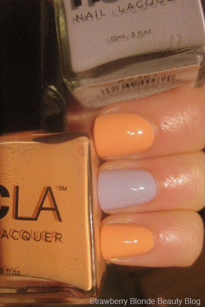 ncLA-SS-2013-AS-IF-Dont-call-me-peachy