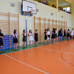 Bal gimnazjalny 2014      6.JPG