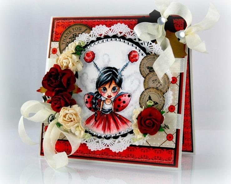 Claudia_Rosa_Little Ladybug_3