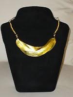 collana dorata mali.JPG