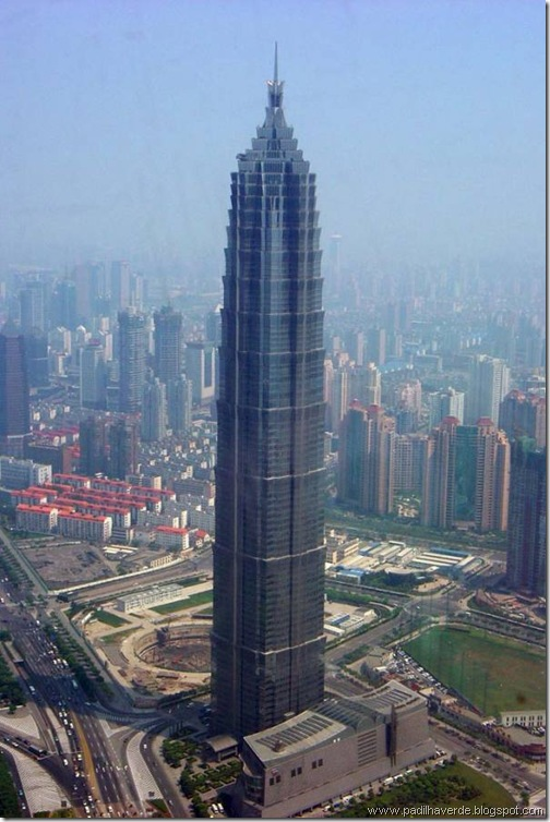 2jin-mao-tower_china