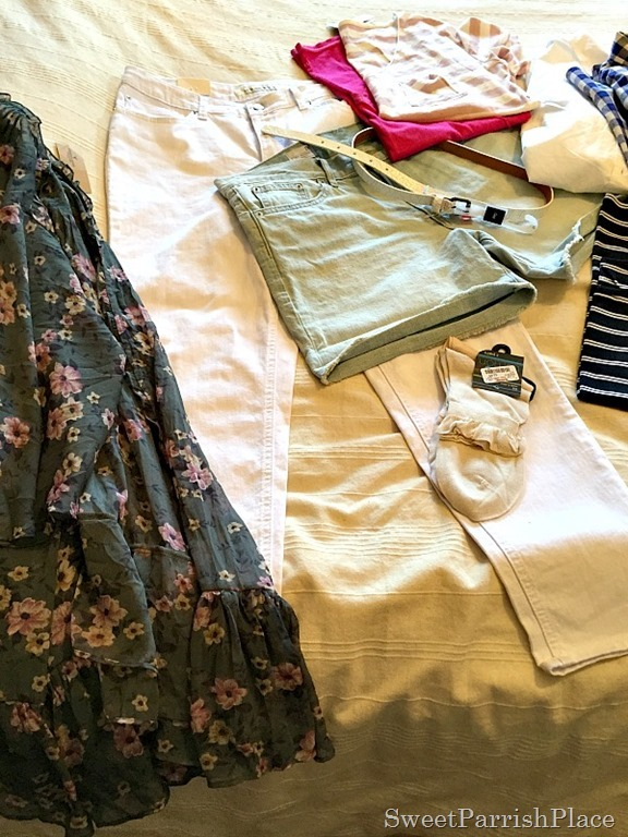 Spring Shopping4