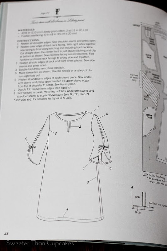 Stylish Dress Book Review