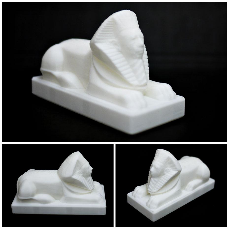 20130728_sculptures13.jpg