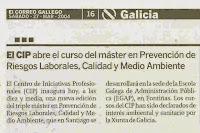 Cip_abre_el_curso_del_master_en_prevencixn_de_Riegos_Laboralesx_Calidad_y_Medio_Ambiente.jpg
