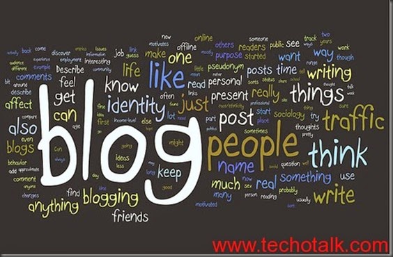 why-i-love-blogging