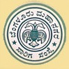 BMTC_logo