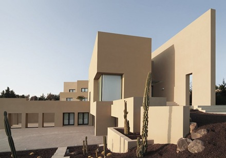 fachada-ventilada-muro-exterior-casa