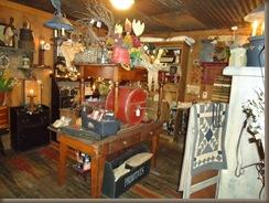 Vickis shop 4