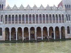 2009.05.18-044 palais