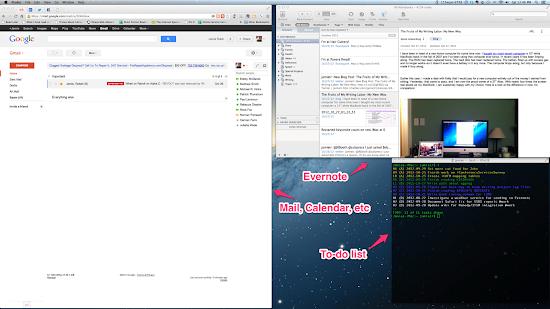 Desktop 1.png