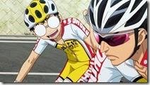 Yowamushi Pedal - 19 -32