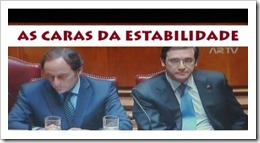 oclarinet - crise continua.Jul.2013