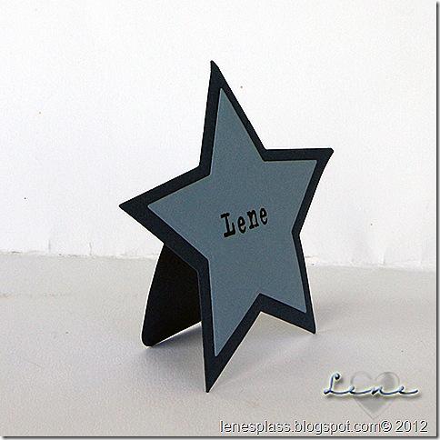 bordkort4b