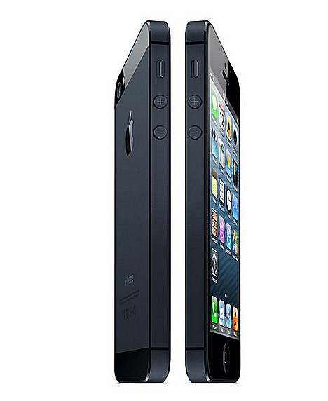 Singtel M1 Starhub iPhone 5 price16GB 32GB 64GB models cheapest plan comparison 4G LTE data Nano sim card 4inch slim Retina Display, powerful A6 chip for performance and graphics ultrafast wireless 8MP iSight Camera.
