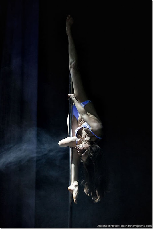 russian-pole-dancing-competition-15