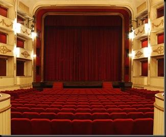06-teatro_nuovo