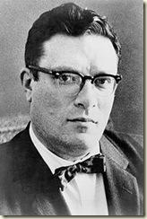 200px-Isaac.Asimov02