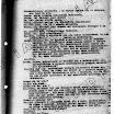 strona92.jpg